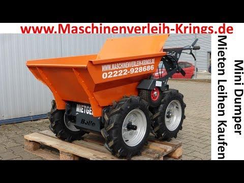 belle-bmd-300-minidumper-dumper-raddumper-mucktruck-honda-mieten-leihen-kaufen-maschinenverleih-krin