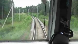 видео Музеи Голицыно