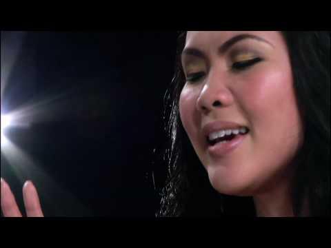 Ikaw ang Kailangan by Apple Chiu (Official Music Video)