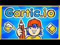 Download Video playing gartic.io with German friends MP4,  Mp3,  Flv, 3GP & WebM gratis