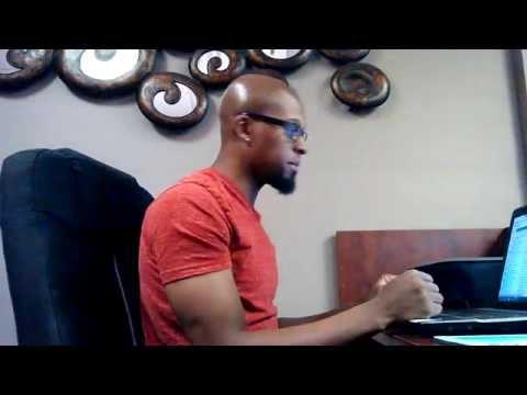 hqdefault - Desk Job Back Pain