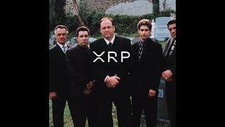 The Ripple XRP Mafia