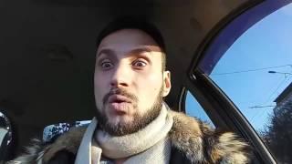 Купил крепление на руль для мобильного телефона(, 2017-01-23T12:57:58.000Z)