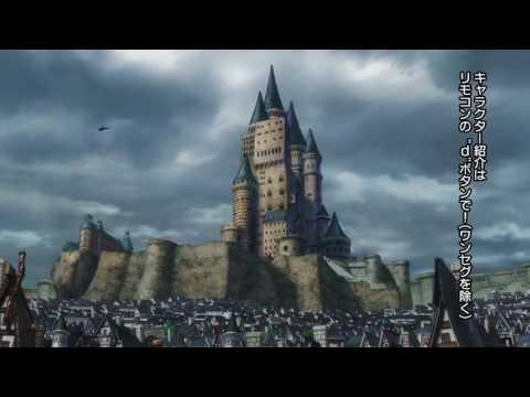 7 смертных грехов аниме 1 серия - Аниме приколы под музыку - Аниме приколы хвост феи 2017