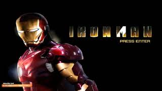 IRON MAN LIVE PC GAME PLAY!!