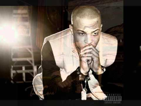 Drake Ft.T.I.-Headlines Official Remix