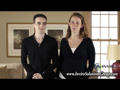 inviro-solutions-group-solar-testimonial