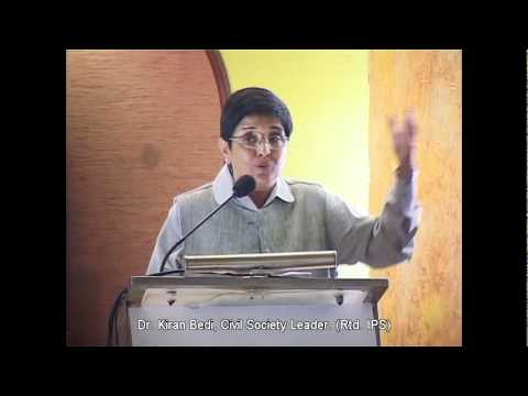 ISPM - International School of Project Management launched in New Delhi.flv