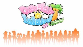 Danganronpa 2: Goodbye Despair - Prologue Playthrough Part 1 [PS Vita]
