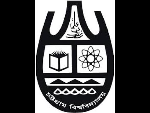 University of Chittagong Department of Chemistry