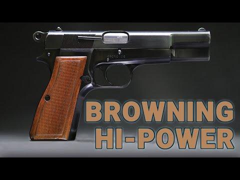 Found On Guns.com: Browning Hi-Power