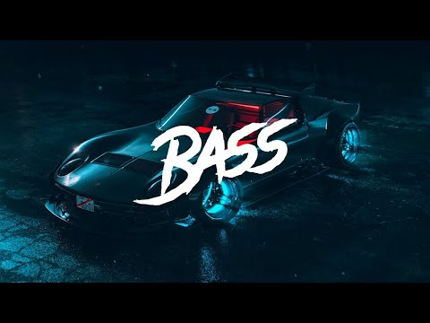 🔈BASS BOOSTED 2021🔈 CAR MUSIC MIX 2021 🔥 GANGSTER G HOUSE BASS BOOSTED 🔥 ELECTRO HOUSE EDM MUSIC