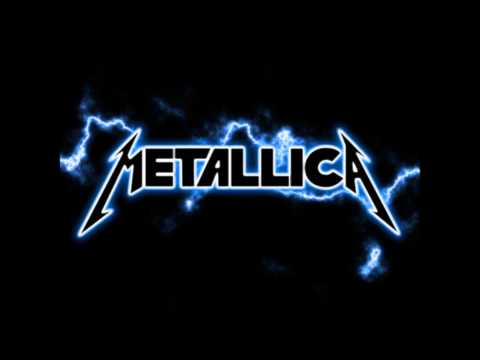 Metallica ~ Nothing Else Matters [432 Hz]