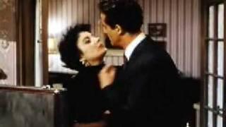 RHAPSODY [1954 TRAILER]