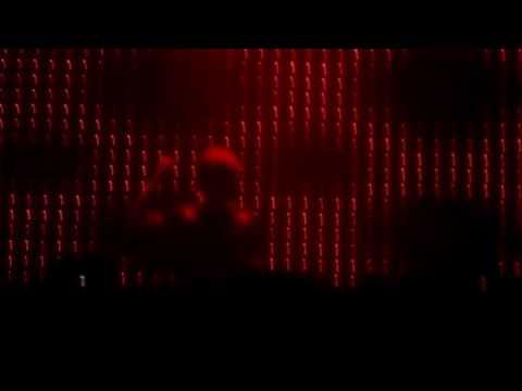 DJ Cosmonaut & Armukahur @ Night Club 9/11, Tallinn 17.jun.2017