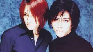 Feel - Mitsubachi (蜜蜂) (1998)
