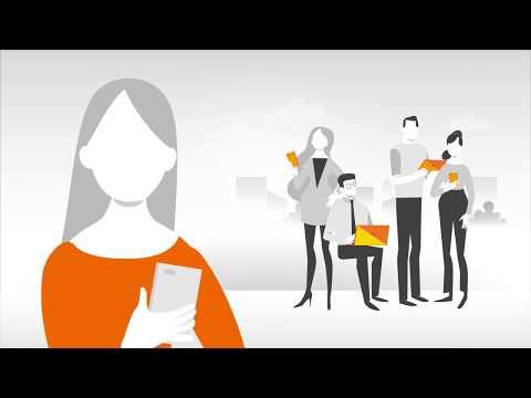 Onzite digital marketing