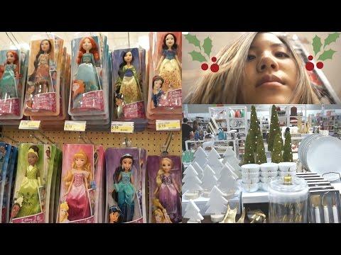 Vlog : Black Friday at Target - 미국일상 : 블랙프라이데이 타겟 쇼핑