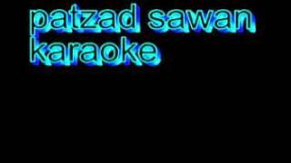 Karaoke of Mohammed Aziz 1