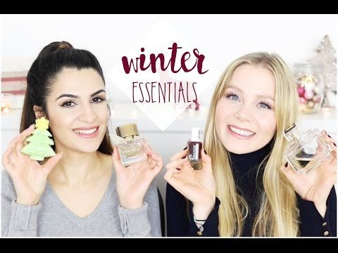 top-10-winter-must-haves-🎅🏼-mit-kindofrosy-✨