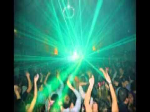 Station Top10 Surabaya - Happy Party Younk Jerry ( DJ JIMMY )