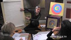 Mélanie Klein et la position schizo-paranoïde