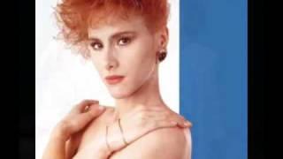 9.- QUE PERDONE TU SEÑORA (1979) Manoella Torres.flv