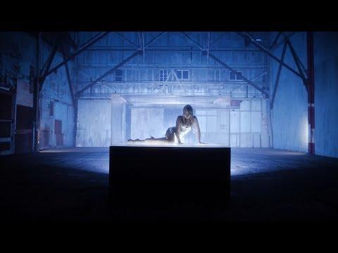 Смотреть клип Icy - Kim Petras