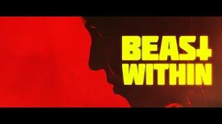 NIGHTSTOP †  Beast Within †  (Music Video)