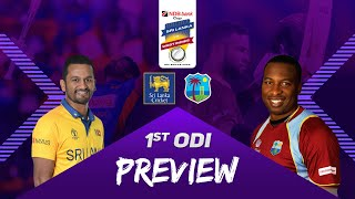can-sri-lanka-hold-off-the-west-indies-power-in-colombo-1st-odi-preview