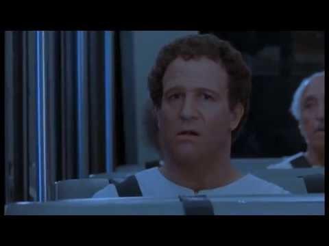 Final Tram Scene - Defending Your Life (1991)