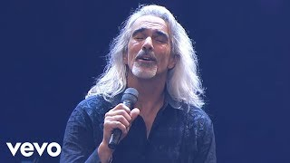 Guy Penrod - Amazing Grace (Live)