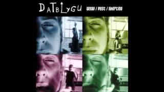 Dafydd Iwan Yn Y Glaw - Datblygu