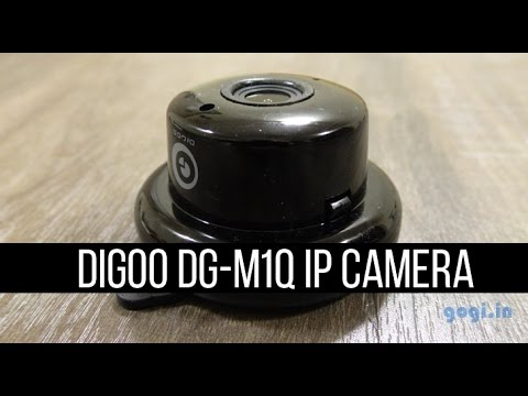 Digoo Windows-App -with Download-Link- sample-footage - with Digoo