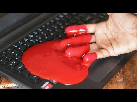 5 Life Hacks for Laptop YOU SHOULD KNOW