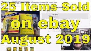 Week Rare Ebay Voucher Code – Sherlockholmes Quimper