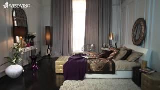 видео Интерьерный дом Westwing