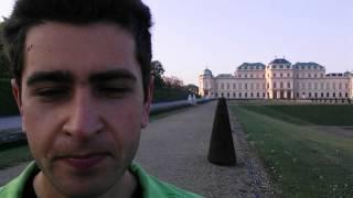 Австрия #1: Первое видео. Знакомство(Здравствуйте, меня зовут Максим. Уже 5 лет я живу в Вене (Австрия). Этому (а также многому другому) и будет..., 2014-04-23T08:19:57.000Z)