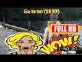 [ [m0v13-] ] Gummo (1997) #The8173mxrhi