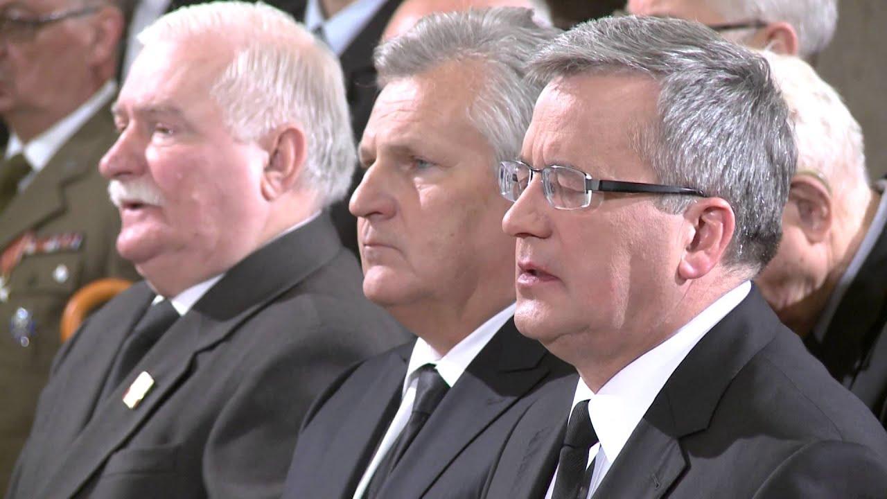 Telewizja Republika - WAŁĘSA - OSTATECZNY UPADEK LEGENDY 2016 02 19