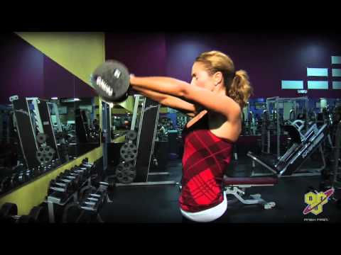 GET UP AND GO!™ with Jennifer Nicole Lee (Episode 5).mp4