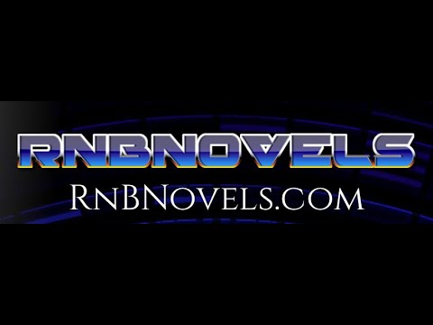 Greeting From Roosevelt H. Brown and RnBNovels