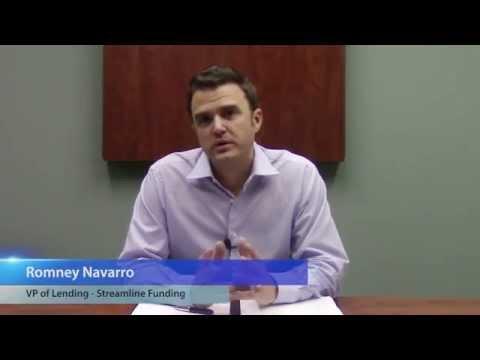 need-a-hard-money-lender-in-texas?-use-streamline-funding