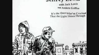 Jeffrey Lewis - I Saw A Hippie Girl On 8th Ave.