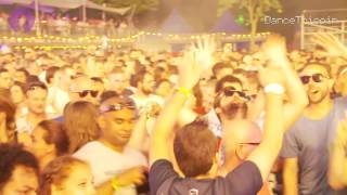 Steve Mulder - Fire Burning [Played by Carl Cox]