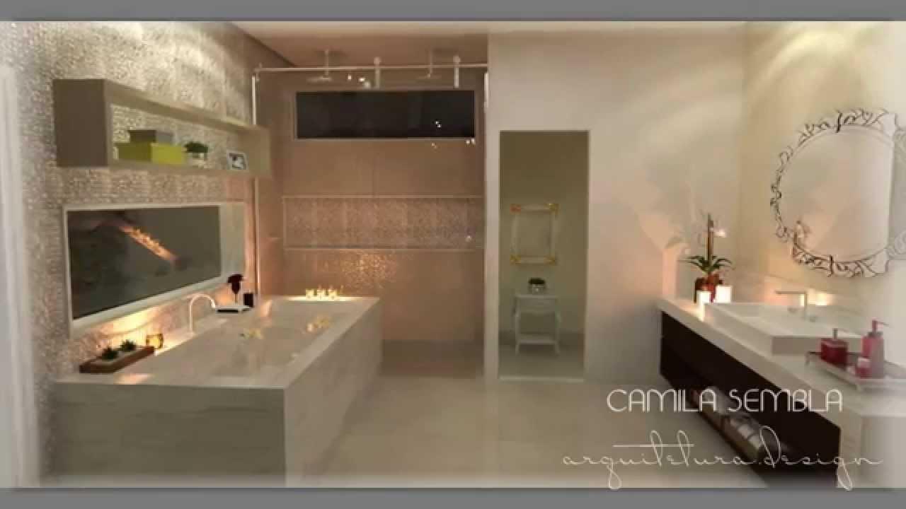 Casa de banho - 5 9