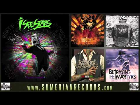 I SEE STARS - Summer Died In Connersville