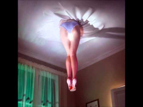Two Door Cinema Club - Beacon - Full Album
