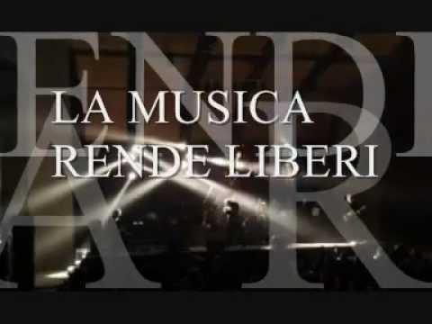 I CAB2 e La Musica rende liberi – clip3.wmv