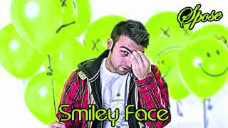 Spose - Smiley Face